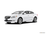 KBB Expert Top Rated Buick
