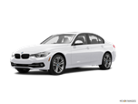 KBB Expert Top Rated BMW