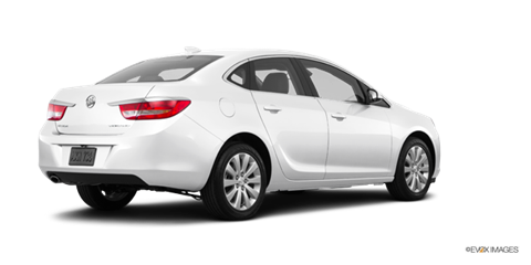 2017 buick verano sport touring new car prices kelley blue book. Black Bedroom Furniture Sets. Home Design Ideas