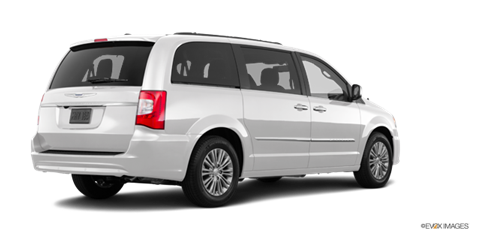 2016 chrysler town country touring new car prices kelley blue book. Black Bedroom Furniture Sets. Home Design Ideas