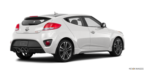 2016 hyundai veloster turbo r spec specifications kelley blue book. Black Bedroom Furniture Sets. Home Design Ideas