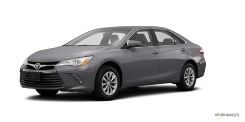 2016 toyota camry le pictures videos kelley blue book. Black Bedroom Furniture Sets. Home Design Ideas