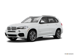 2018 New BMW X5 xDrive50i w/ Sport Package