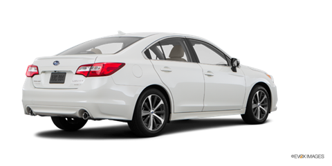 2017 subaru legacy 3 6r limited new car prices kelley blue book. Black Bedroom Furniture Sets. Home Design Ideas