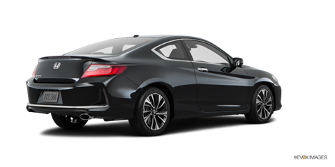 2016 honda accord ex new car prices kelley blue book for 2016 honda accord sport msrp