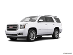 KBB Expert Top Rated GMC