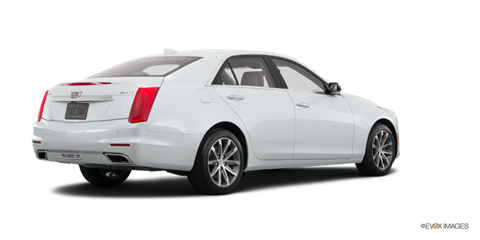 2016 cadillac cts 3 6 luxury collection new car prices kelley blue book. Black Bedroom Furniture Sets. Home Design Ideas