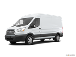 2018 New Ford Transit 250 148 Medium Roof