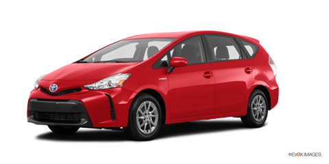 kelley blue book customer reviews Find helpful customer reviews and review ratings for kelley blue book consumer guide used car edition: consumer edition july - september 2016 at amazoncom read honest and unbiased product reviews from our users.