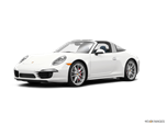 KBB Expert Top Rated Porsche