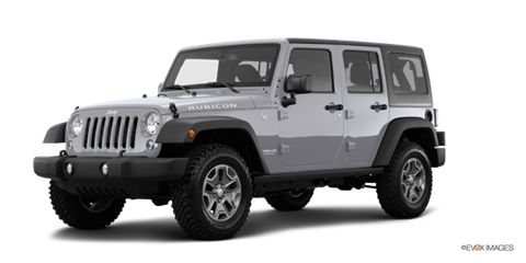 Jeep Wrangler Unlimited Sahara Pictures Videos Png 480x240 Colors
