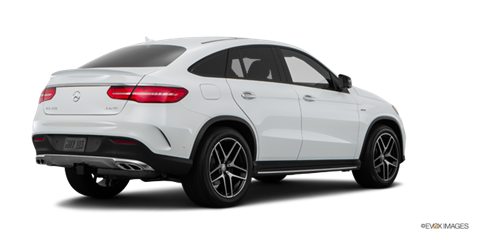2016 mercedes benz gle coupe gle 450 amg 4matic new car prices kelley blue book. Black Bedroom Furniture Sets. Home Design Ideas