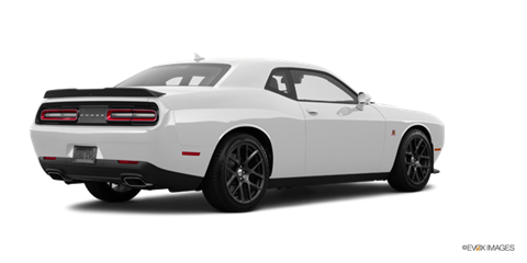 2016 dodge challenger r t scat pack specifications. Black Bedroom Furniture Sets. Home Design Ideas