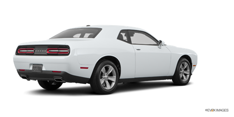 2016 dodge challenger sxt new car prices kelley blue book. Black Bedroom Furniture Sets. Home Design Ideas
