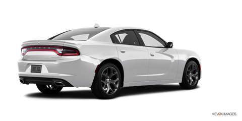 2016 dodge charger sxt rebates and incentives kelley blue book. Black Bedroom Furniture Sets. Home Design Ideas