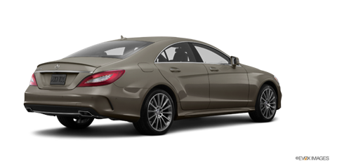 2016 mercedes cls550 images galleries for Mercedes benz cl 240