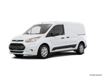 2018 New Ford Transit Connect XLT