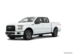 KBB Expert Top Rated Ford