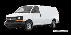 2016 ford transit 250 van medium roof w sliding side door. Black Bedroom Furniture Sets. Home Design Ideas