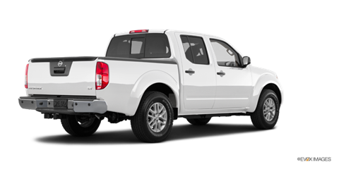 2016 nissan frontier king cab kelley blue book autos post. Black Bedroom Furniture Sets. Home Design Ideas