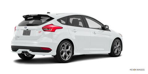 Image Result For Ford Focus Kbb