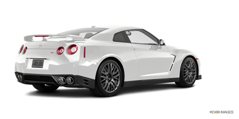 2016 nissan gt r premium new car prices kelley blue book. Black Bedroom Furniture Sets. Home Design Ideas