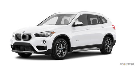 2017 Bmw X1 Xdrive28i Pictures Amp Videos Kelley Blue Book