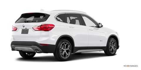 2016 bmw x1 xdrive28i 5 year cost to own kelley blue book. Black Bedroom Furniture Sets. Home Design Ideas