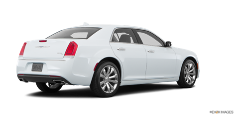 2016 chrysler 300c platinum new car prices kelley blue book. Black Bedroom Furniture Sets. Home Design Ideas