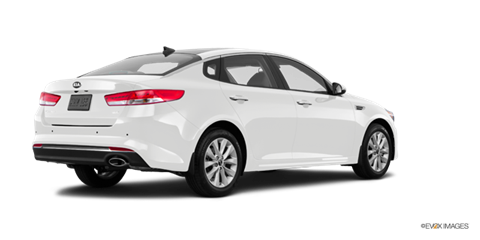 2016 kia optima ex consumer reviews kelley blue book. Black Bedroom Furniture Sets. Home Design Ideas