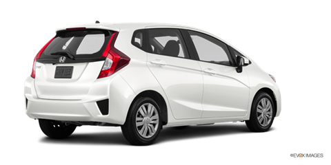 2016 honda fit lx new car prices kelley blue book. Black Bedroom Furniture Sets. Home Design Ideas