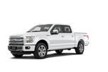 ford f150 supercrew cab new and used ford f150 supercrew. Black Bedroom Furniture Sets. Home Design Ideas