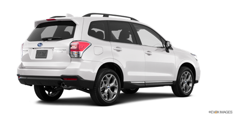 2017 subaru forester touring new car prices kelley. Black Bedroom Furniture Sets. Home Design Ideas