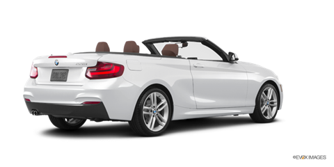BMW Series I New Car Prices Kelley Blue Book - Bmw 2 series cost