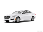 KBB Expert Top Rated Cadillac