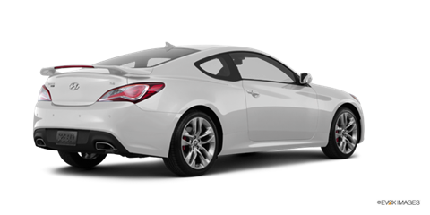 2016 hyundai genesis coupe 3 8 new car prices kelley blue book. Black Bedroom Furniture Sets. Home Design Ideas