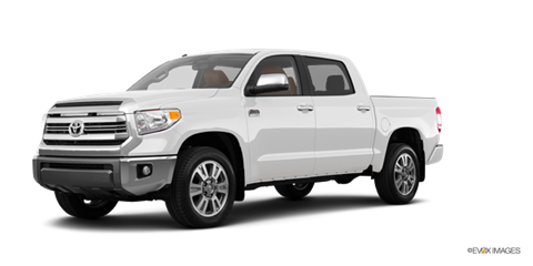 2019 5 Year Cost To Own Awards Best Full Size Pickup Truck