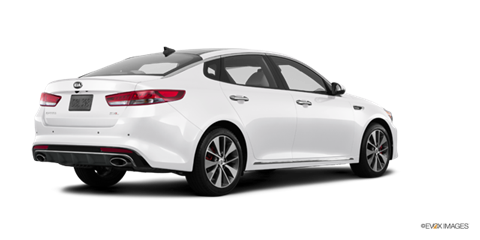 2016 kia optima limited specifications kelley blue book. Black Bedroom Furniture Sets. Home Design Ideas