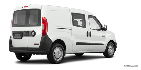 2016 ram promaster city wagon slt new car prices kelley. Black Bedroom Furniture Sets. Home Design Ideas