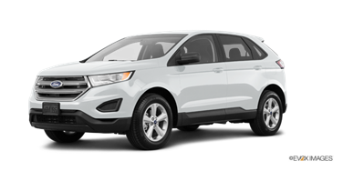 Image Result For Ford Edge Crossover