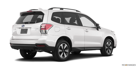 2018 subaru forester white.  subaru 2017 subaru forester pricing on 2018 subaru forester white s