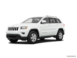 KBB Expert Top Rated Jeep