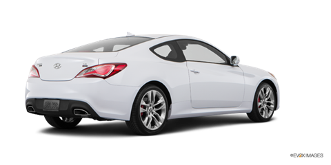2016 hyundai genesis coupe 3 8 r spec specifications kelley blue book. Black Bedroom Furniture Sets. Home Design Ideas