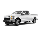 ford f150 super cab new and used ford f150 super cab. Black Bedroom Furniture Sets. Home Design Ideas