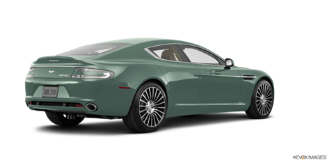 how much is an aston martin rapide auto express. Black Bedroom Furniture Sets. Home Design Ideas