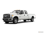 2017 New Ford F350 4x4 Crew Cab Super Duty