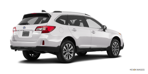 2017 subaru outback premium 5 year cost to own kelley blue book. Black Bedroom Furniture Sets. Home Design Ideas