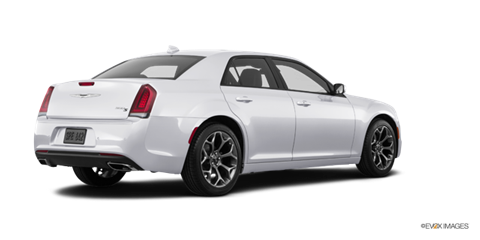 2016 chrysler 300s new car prices kelley blue book. Black Bedroom Furniture Sets. Home Design Ideas