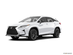 KBB Expert Top Rated Lexus