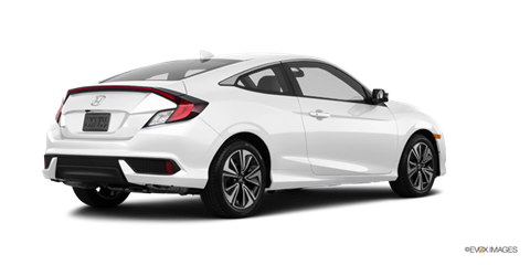 2016 honda civic lx new car prices kelley blue book. Black Bedroom Furniture Sets. Home Design Ideas